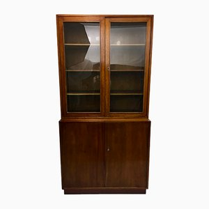 Display Cabinet, 1950s
