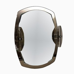 Specchio di Veca, Italia, anni '70