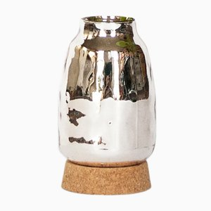 Vaso Flask di David Derksen Design