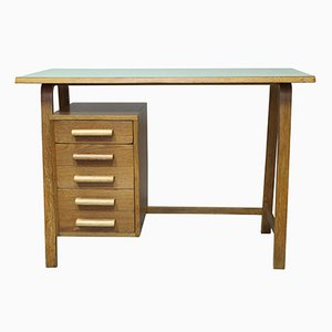 Mid-Century Children's Desk, 1960s