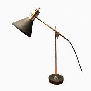 Dutch Table Lamp from Herda, 1960s