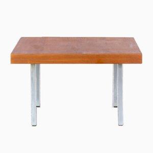 Table Basse 1844 par Kho Liang Ie pour Artifort, 1960s