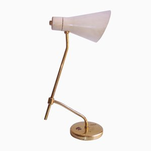 Lampada da tavolo, anni '50