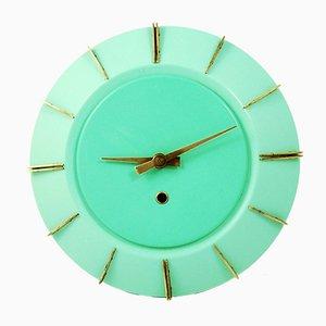 Wind-Up Clock, 1950s