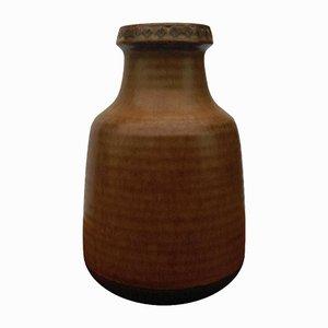 Vase par Gunnar Nylund pour Rörstrand G.N., 1960s