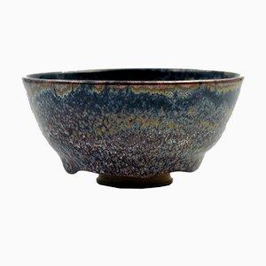 Vintage Bowl by Patrick Rollet