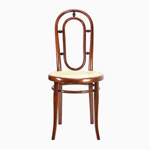 No.33 Viennese Chair by Michael Thonet, 1880s