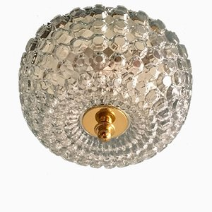 Wall or Ceiling Light from Limburg, 1960s