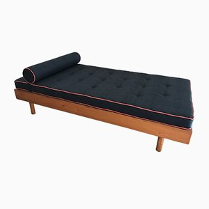 Daybed from Olaio, 1960s