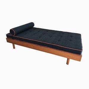 Sofá cama de Olaio, años 60