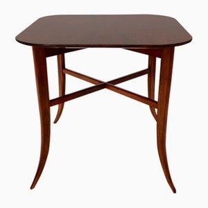 Table Basse en Placage de Noyer par Josef Frank, 1930s