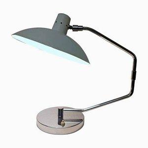 Lampe de Bureau No.8 Mid-Century par Clay Michie pour Knoll International, 1960s