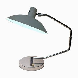 No. 8 Desk Lamp by Clay Michie for Knoll International, 1960s