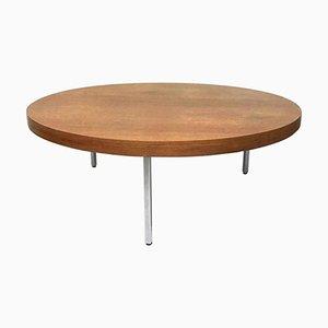 Tavolino da caffè Mid-Century di Ib Kofod-Larsen, anni '60
