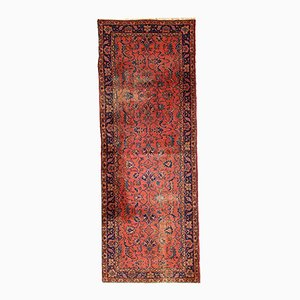 Middle Eastern Sparta Rug, 1920s