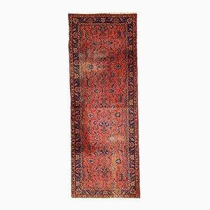 Orientalischer Sparta Teppich, 1920er