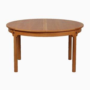 Table Basse Modèle 141 par Borge Mogensen pour Karl Andersson & Söner, 1960s