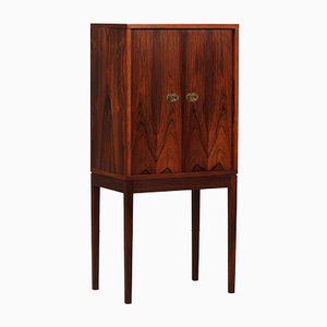 Cupboard by Henning Korch, 1970s