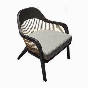 Lanka Chair by Reda Amalou