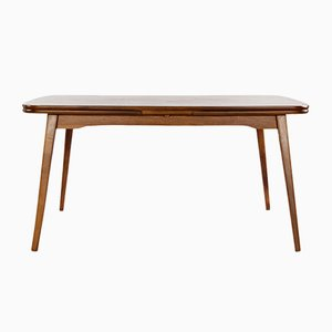 Vintage Beech Table