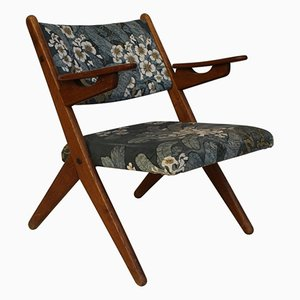 Lounge Chair by Dal Vera, 1950s