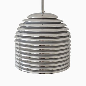 Saturno Pendant by Kazuo Motozawa for Staff, 1972