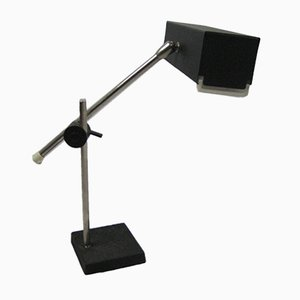 Desk Lamp by Tito Agnioli, 1950s