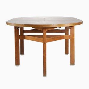 Tavolo di Ico Parisi, anni '60