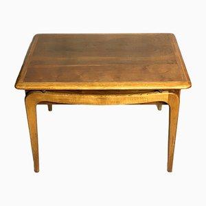 Table Basse Vintage de Lane, 1960s