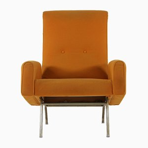 Armchair by Louis Paolozzi for Zol, 1960s