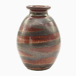 Vaso vintage di Accolay