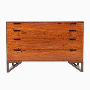 Chest of Drawers from Langkilde, 1960s