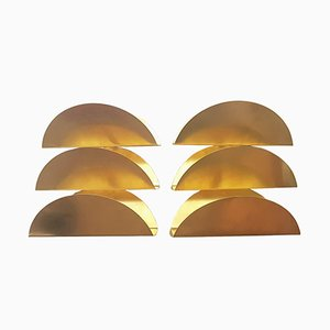 Bring Lights Sconces by Juanma Lizana, Set of 2