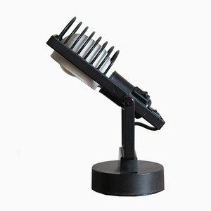 Lámpara Sintesi de Ernesto Gismondi para Artemide, 1975