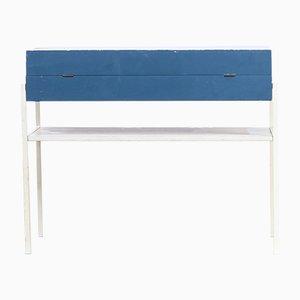 Mesa costurero de Coen de Vries para Tetex, años 50