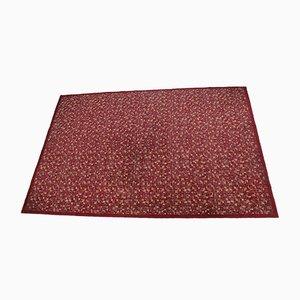 Mid-Century Carpet, 1960s