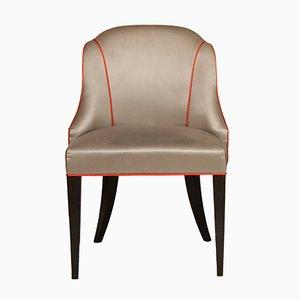 Art Deco Chair, 1930s