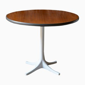Mid-Century Coffee Table by George Nelson