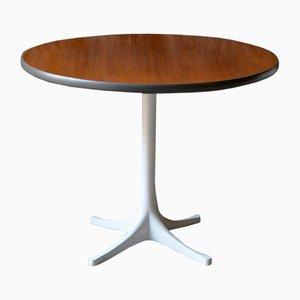 Tavolino da caffè Mid-Century di George Nelson
