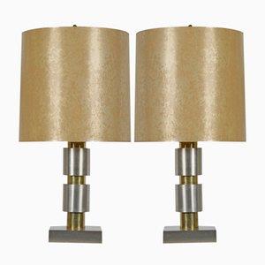 Lampes, 1970s, Set de 2