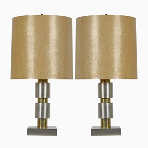 Lamps, 1970s, Set of 2