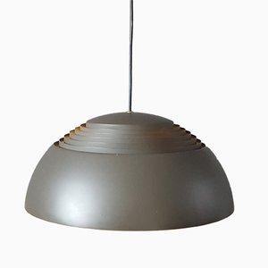 Lámpara colgante AJ Royal vintage de Arne Jacobsen para Louis Poulsen