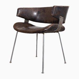 Vintage Armlehnstuhl von Geoffrey Harcourt für Artifort