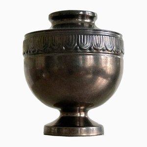 Neoklassizistische Vintage Vase