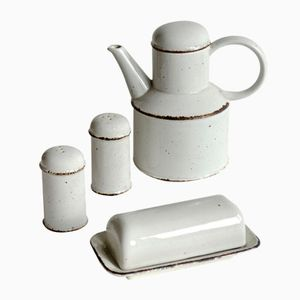 Kitchen Set from Midwinter, 1970s
