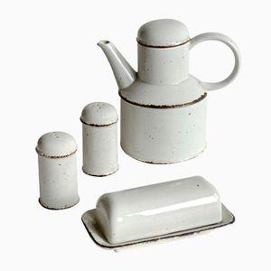 Küchenset von Midwinter, 1970er