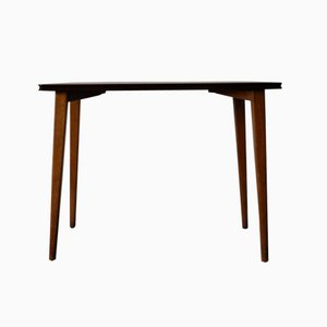 Table d'Appoint, 1940s