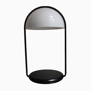 Vintage Memphis Style Table Lamp, 1980s