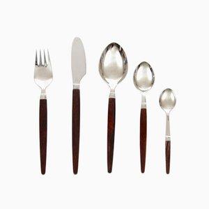 Model Eton Cutlery Set, 1950s
