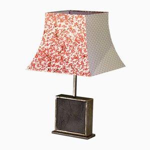 Lampe de Bureau Bashira Couleurs de Temps de Atelier Villard